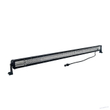 LED rampa, 216x3W, 1270mm, ECE R10