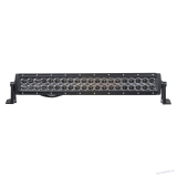 LED rampa, 40x3W, 560x82x88mm, ECE R10