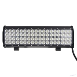 LED rampa, 72x3W, 440x93x167mm