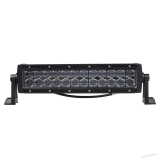 LED rampa, 24x3W, 360x82x88mm, ECE R10