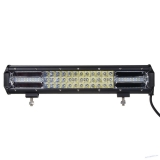 LED rampa, 72x3W, 395mm, ECE R10