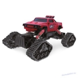 RC model auto BUDDY TOYS Climber BRC 14.624