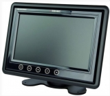 ZENEC ZE-MU62D monitor do auta