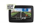 TomTom START 20 Europe + LIFETIME mapy