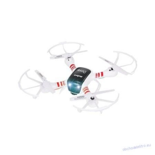RC Dron REBEL DOVE WIFI ZAB0109